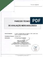 parecer técnico de avaliação mercadológica.pdf