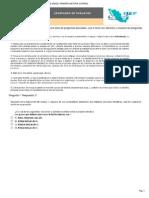 Clave_ESPAÑOL SECUNDARIA PRIMERO.pdf