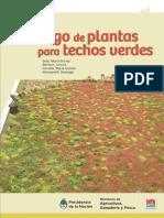 INTA - Catalogo de plantas para techos verdes.pdf