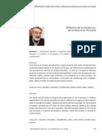 TEXTO 6   articulo de pedagogia de ruano-martin.pdf