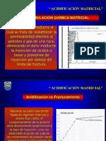 ACIDIFICACIÓN MATRICIAL.ppt