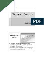 01_Canais_Ionicos.pdf