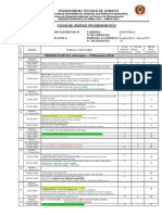 AVANCE (Oct 2014-Mar 2015) DISEÑO DE ELEMENTOS II..13 de Octubre.docx