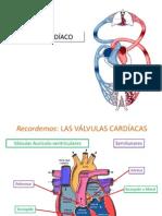 9_Cardiovascular_Parte 2_AH_2011.pptx