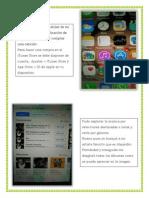 compra vía celular.docx