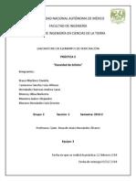 PRACTICA DENSIDAD.pdf