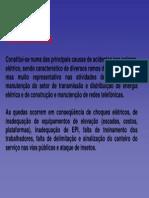 RISCOS DE QUEDA.ppt