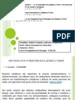 Aula 2 - Quimica Org Apl a Engenharia.ppt.pdf