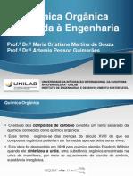 Ligação e estrutura molecular_parte1.pdf