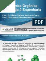 Ligação e estrutura molecular_parte2.pdf