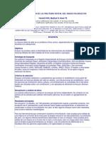 REHABILITACIÓN DE LA FRACTURA DISTAL DEL RADIO EN ADULTOS.docx