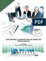TEXTO_01.pdf