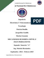 GRUPO3.MECANISMOSDEBOBINAMOVILEIMANPERMANETE.docx