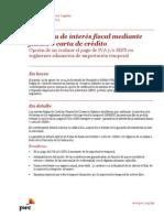 Garantía de interés fiscal mediante.pdf