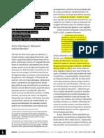 romanização.pdf