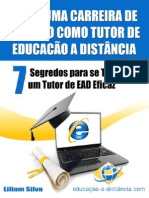 GUIA-TUTORIA-EAD.pdf