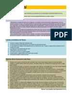 YOLOVEOASÍ-ActividaddetutoríaC.docx