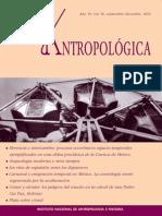 01Dimension561-libre.pdf