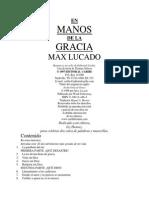 EN MONO DE LA GRACIA.docx