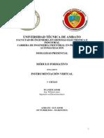 001 MODULO FORMATIVO INSTRUMENTACION VIRTUAL.docx