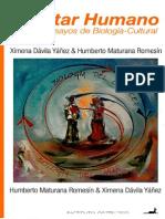 habitar humano humberto maturana.pdf