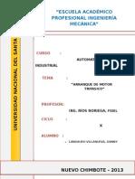 INFORME NUM.1 AUTOMATIZACION INDUSTRIAL.docx