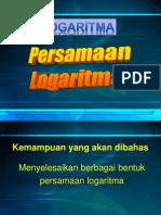 persamaan-logaritma.ppt