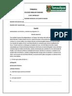 examen QUINTO-.docx