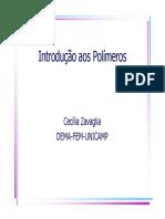 Polimeros [Modo de Compatibilidade].pdf