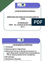 ipiranga_educacional335303b5e33.pdf