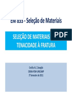 Tenacidade à Fratura.pdf
