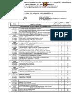 AVANCE PROGRAMÁTICO Emprendimiento Industrial.docx