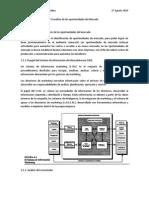 unidad 2 Mercadotecnia Analitica.docx