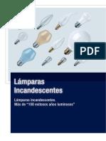 Catálogo bombillas incandescentes.pdf