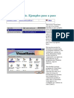 ejercicios  Visual Basic 6 - copia.doc