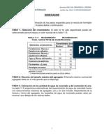 DOSIFICACION METODO ACI.pdf