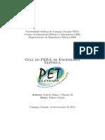 GuiadoFERA (PET UFCG).pdf