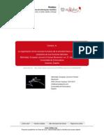 Arti_La Organización de recursos humanos de la actividad física y deporte.pdf