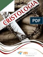 ITIBrasil - Curso de Teologia -Cristologia.pdf