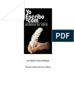 Sanchez Otalora Claudia - Un Amor Inolvidable (yecom).pdf