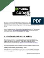 crackwpa2.atopeconlamaquina.blogspot.com.pdf