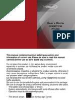 manual_SPIDERTAB.pdf