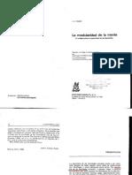 Fodor 1983.pdf