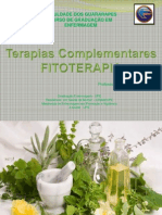 Fitoterapia Rafaella.ppt