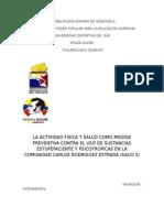 PLANTEAMIENTO DEL PROBLEMA  tesis.doc