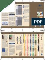 Quadro de cores óleo Lefranc & Bourgeois.pdf