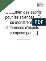 huarte-1655-fr-N5586828_PDF_1_-1DM.pdf