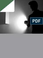 dossier Jesus David Manzur.pdf