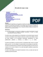 -Soya-peruana-Daniel-Yanez.doc