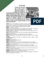 EL REY LEON 2007 GUION.doc